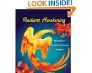 Radiant Awakening: Humanity's Transformational Journey