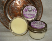 Lavender Hand & Body Lotion - 4 Oz