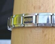 Indiana Italian Charm bracelet