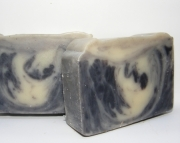 OH Those 60 Patchouli Soap