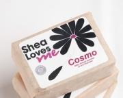 Cosmo Shea Bar Soap