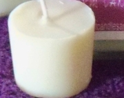 BAKER'S BEST CANDLES VOTIVE