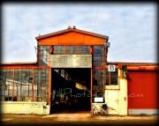 South Lyon Tubing Factory 2