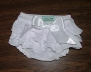 Rufflebuns Panty