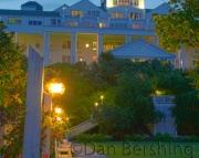 Garden View Grand Hotel