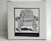 30 Percent Off Sale- Natural Laundry Soap