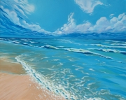 Shore 24x30