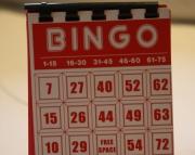 Bingo Notepad
