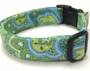 Dog Collar  BROOK
