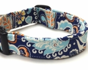 Dog Collar  GRETTA