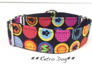 Martingale - Retro Dog