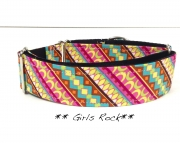 Martingale  Girls Rock