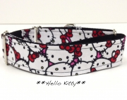 Martingale - Hello Kitty
