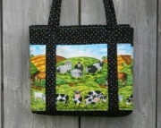 The Barnyard Bag