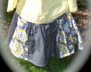 3t Twirl Skirt