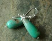 Seabreeze Earrings