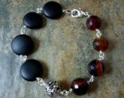 Fall Modern Bracelet