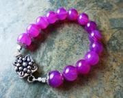 Spring Glory Bracelet