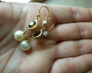 Ana Earrings