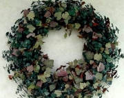 Ivy Wreath