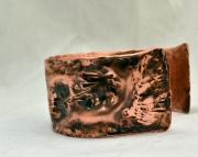 Copper Mountain Bracelet