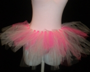Custom Medium Dog Tutu