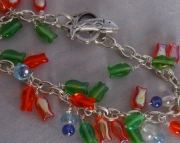 Catch of the Day Bracelet