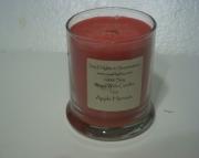 Wood Wick Candle 12oz