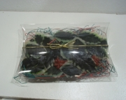 Glycerin Soap Holly Leaves