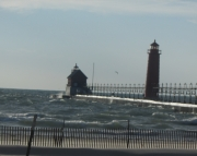 Grand Haven Picture Puzzle Number3