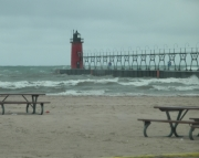 South Haven Picture Puzzle