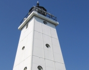 Ludington Light Picture Puzzle