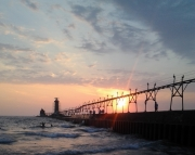Grand Haven Picture Puzzle Number4