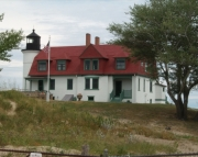 Point Betsie  Picture Puzzle Number2