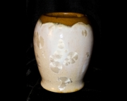 Crystalline Vase Vl-187