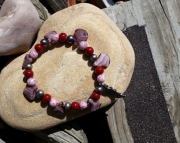 Pretty Pieces Bracelet 1