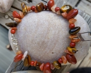 Pretty Pieces Bracelet 13