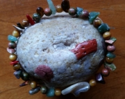 Pretty Pieces Bracelet 3
