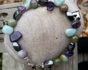 Pretty Pieces Bracelet 15