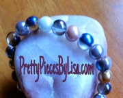 Pretty Pieces Bracelet 10