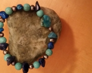 Pretty Pieces Bracelet 5