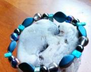 Pretty Pieces Bracelet 11