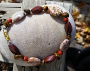 Pretty Pieces Bracelet 9