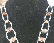 Natural Stone Links