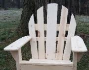 Standard Adirondack Chair