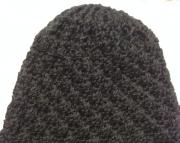 DCFP Hat