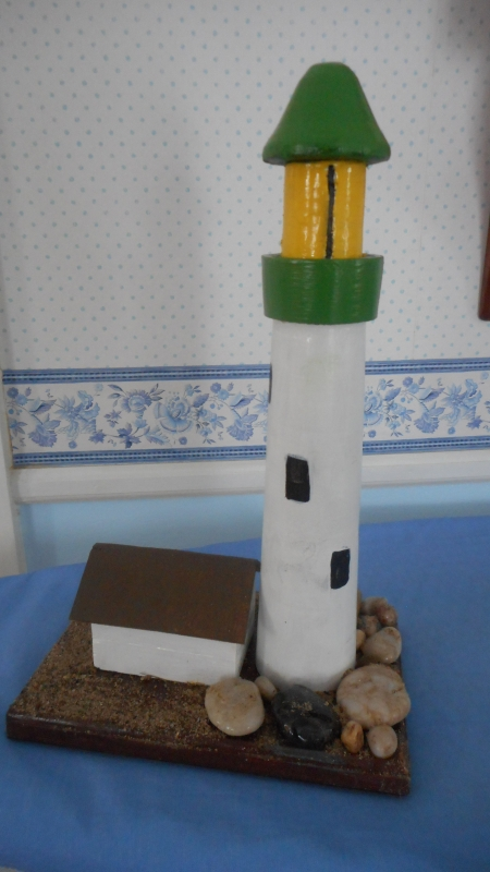 Lighthouse 008