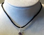 Chakra Necklace 11