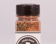 Jayell's Venison Herb Rub