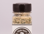 Jayell's Mild Chicken Rub